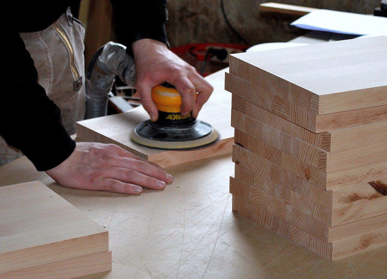 Extension ossature bois à Élancourt 78990 : Devis et tarifs