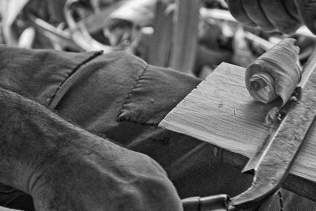 Extension ossature bois à Erstein 67150 : Devis et tarifs