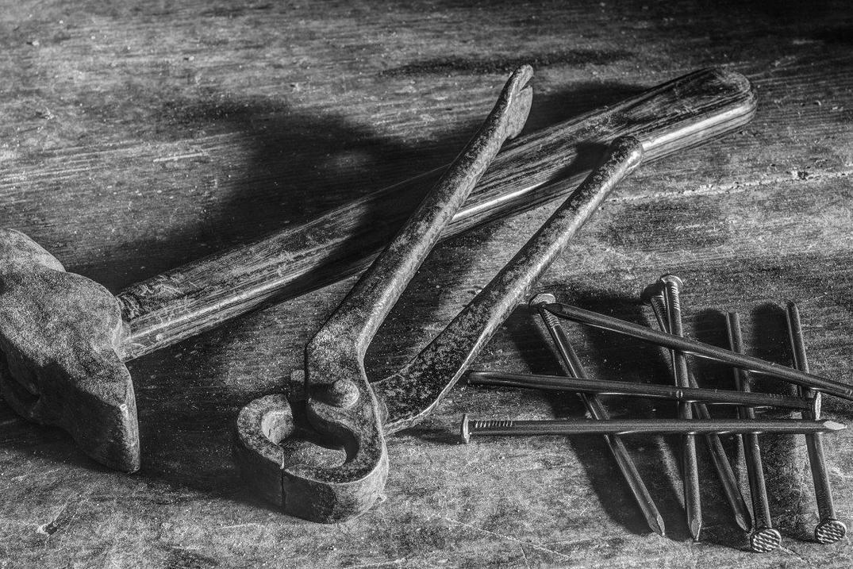 Extension ossature bois à Étampes 91150 : Devis et tarifs