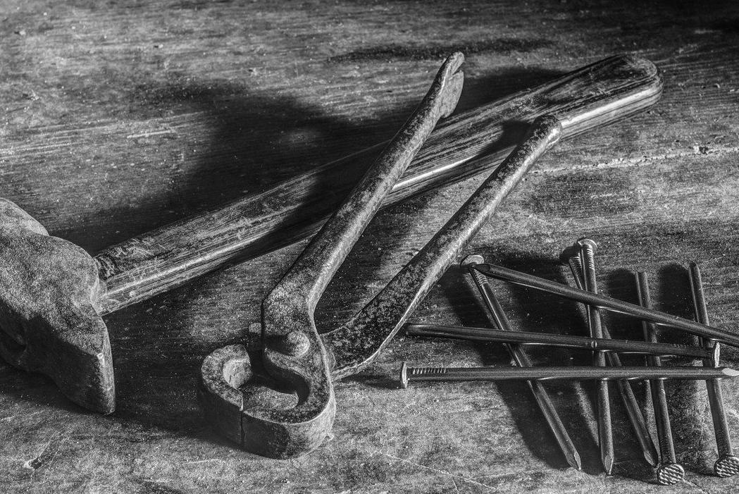 Extension ossature bois à Florange 57190 : Devis et tarifs