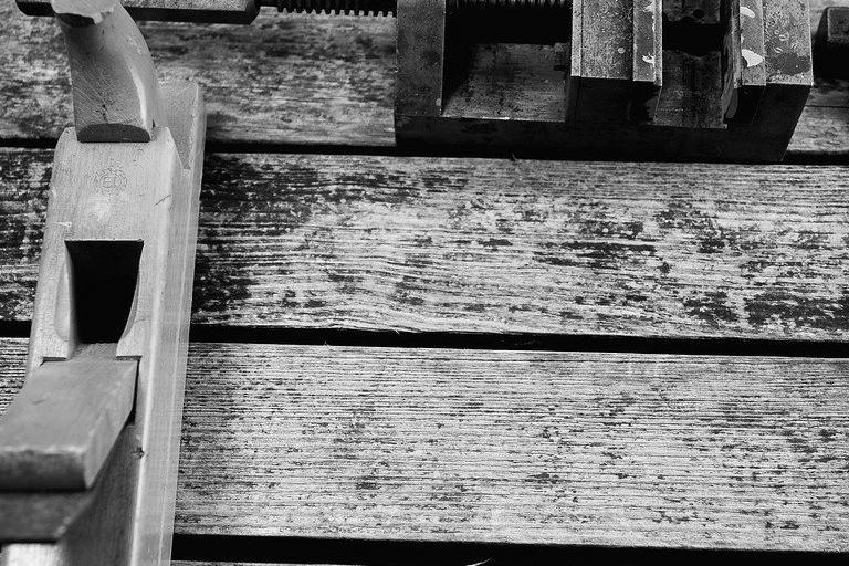Extension ossature bois à Foix 09000 : Devis et tarifs