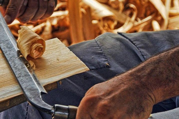 Extension ossature bois à Fondettes 37230 : Devis et tarifs