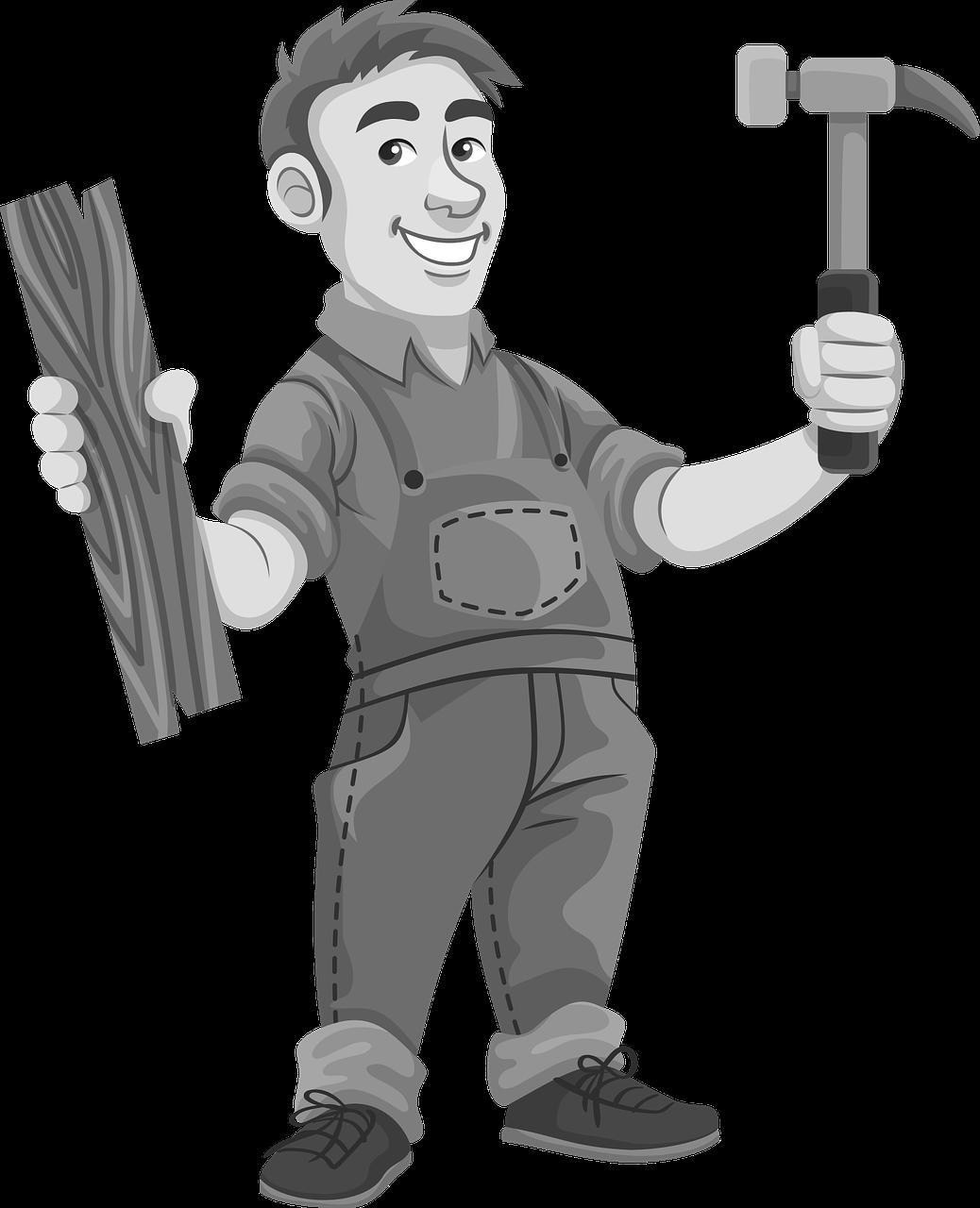 Extension ossature bois à Forbach 57600 : Devis et tarifs