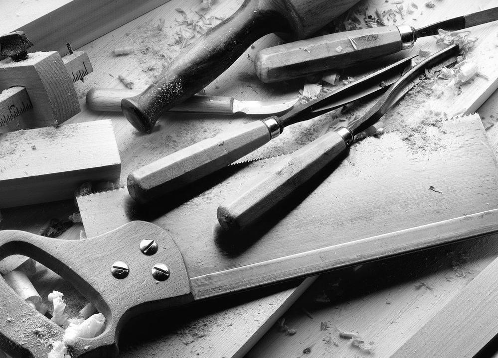 Extension ossature bois à Fourmies 59610 : Devis et tarifs
