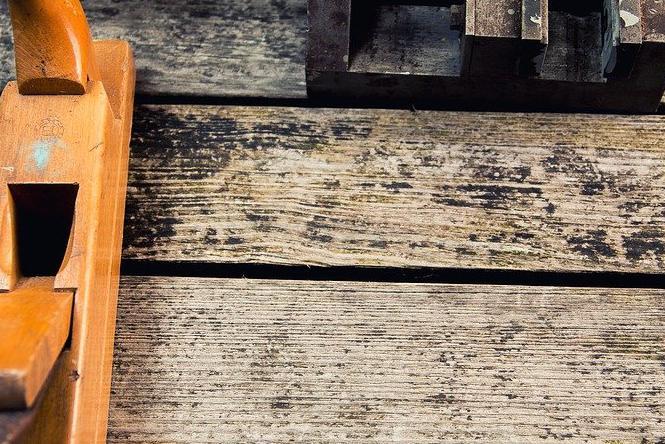 Extension ossature bois à Gagny 93220 : Devis et tarifs