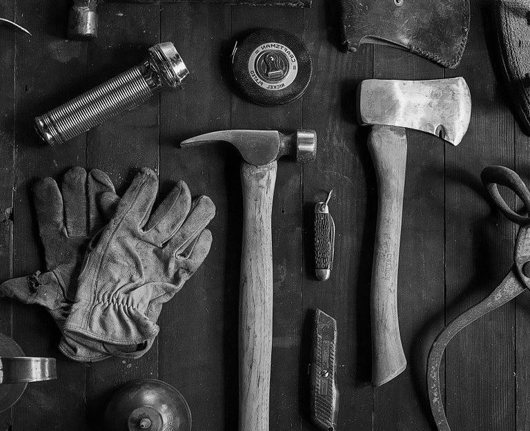 Extension ossature bois à Graulhet 81300 : Devis et tarifs