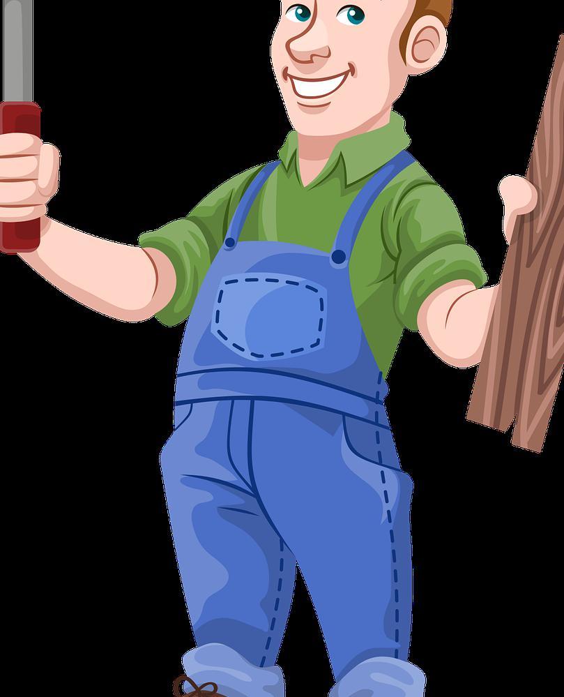 Extension ossature bois à Gravelines 59820 : Devis et tarifs