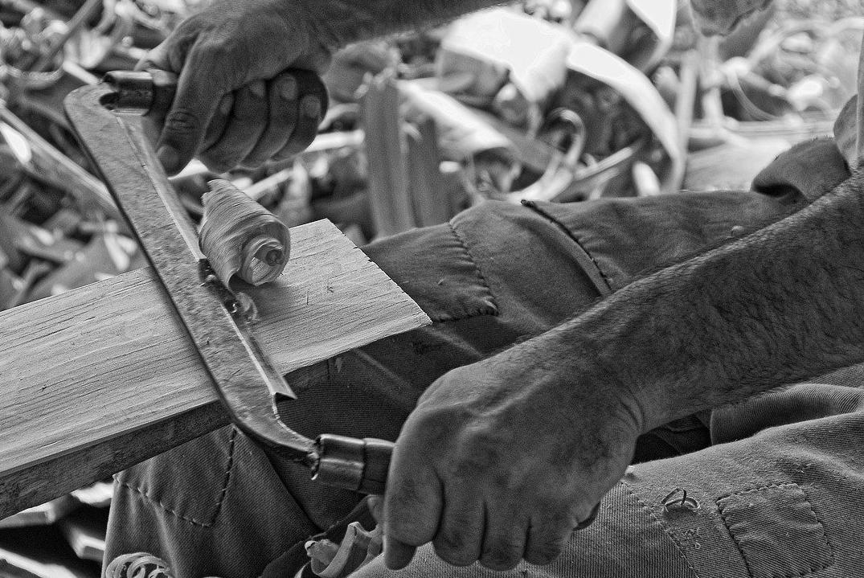 Extension ossature bois à Gros-morne 97213 : Devis et tarifs