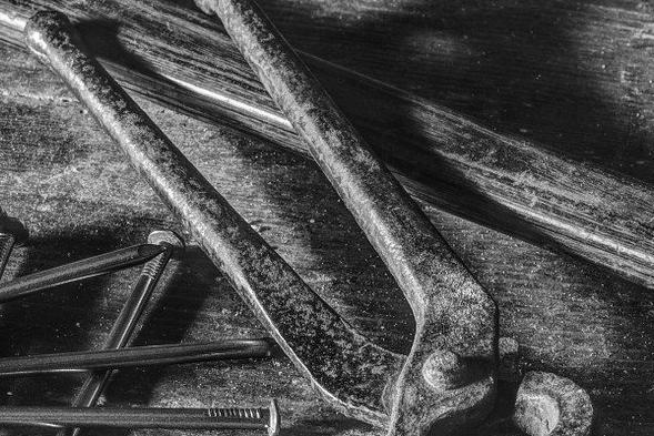 Extension ossature bois à Guilherand-granges 07500 : Devis et tarifs