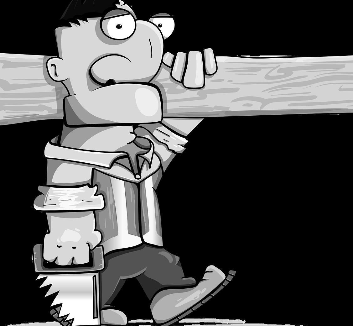 Extension ossature bois à Guipavas 29490 : Devis et tarifs