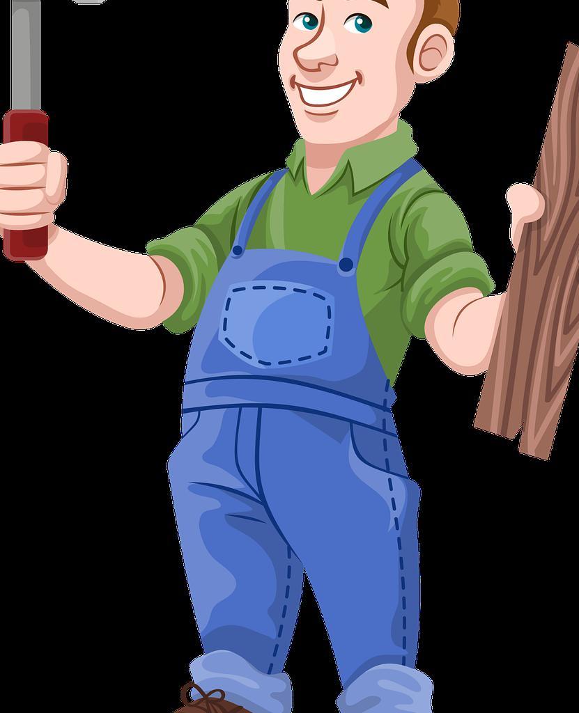 Extension ossature bois à Hayange 57700 : Devis et tarifs