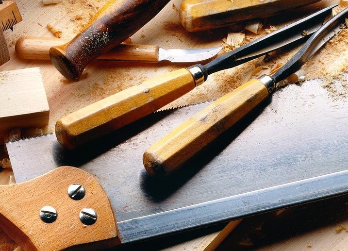 Extension ossature bois à Hérouville-saint-clair 14200 : Devis et tarifs
