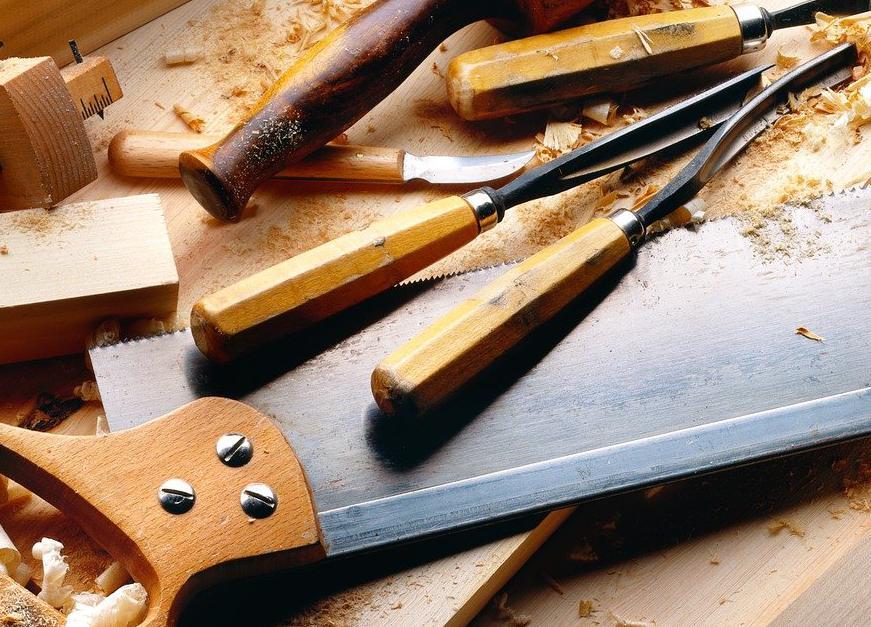 Extension ossature bois à Illkirch-graffenstaden 67400 : Devis et tarifs