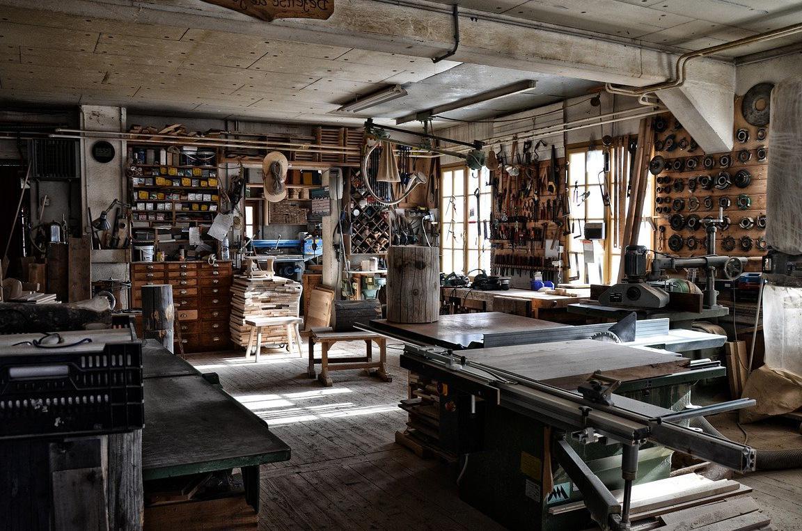 Extension ossature bois à Joué-lès-tours 37300 : Devis et tarifs