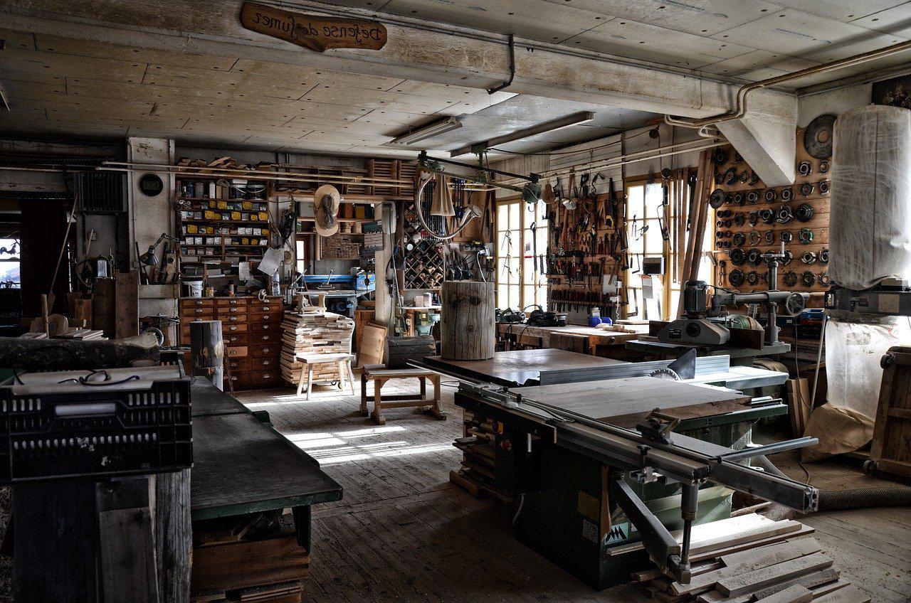 Extension ossature bois à Jouy-le-moutier 95280 : Devis et tarifs