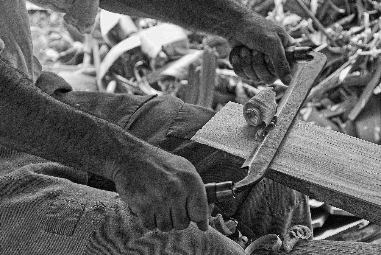 Extension ossature bois à Kourou 97310 : Devis et tarifs