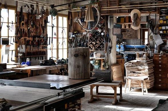 Extension ossature bois à La baule-escoublac 44500 : Devis et tarifs