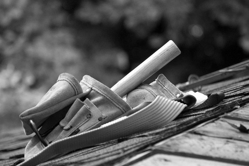 Extension ossature bois à La roche-sur-yon 85000 : Devis et tarifs