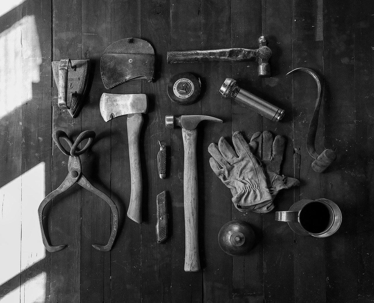 Extension ossature bois à La rochelle 17000 : Devis et tarifs