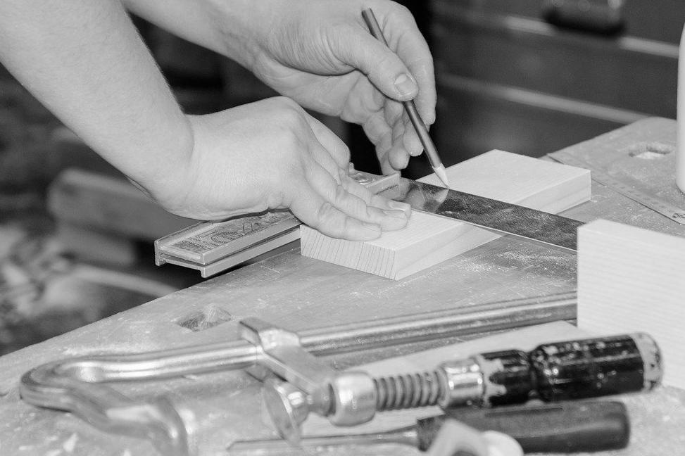 Extension ossature bois à Lamballe 22400 : Devis et tarifs