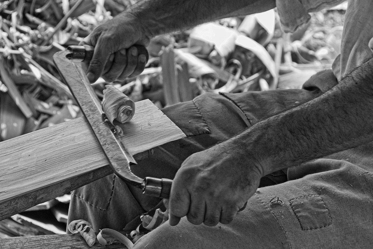 Extension ossature bois à Le bourget 93350 : Devis et tarifs