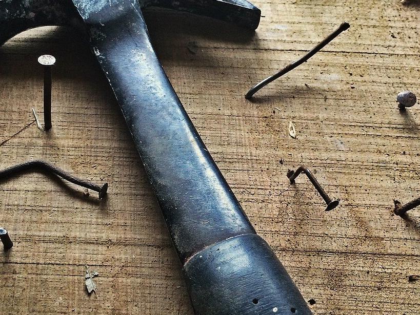 Extension ossature bois à Le mans 72000 : Devis et tarifs