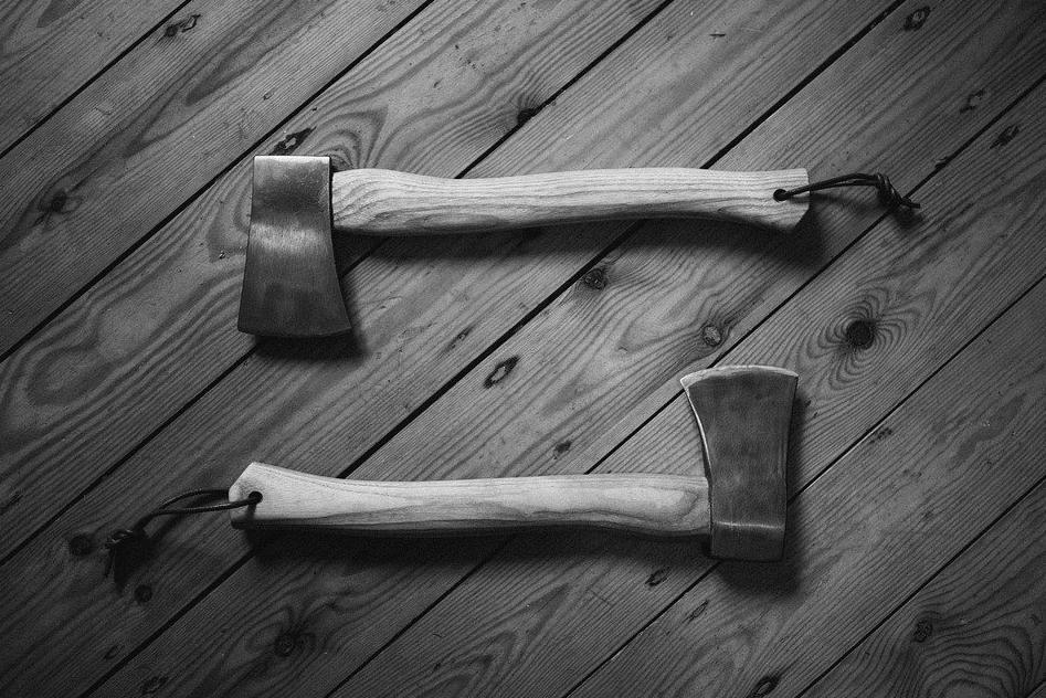 Extension ossature bois à Le pradet 83220 : Devis et tarifs