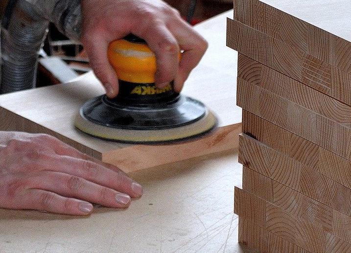 Extension ossature bois à Lille 59000 : Devis et tarifs