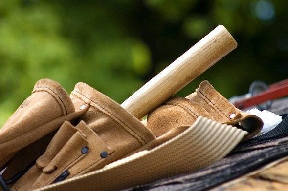 Extension ossature bois à Limay 78520 : Devis et tarifs