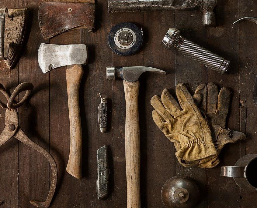 Extension ossature bois à L'isle-adam 95290 : Devis et tarifs