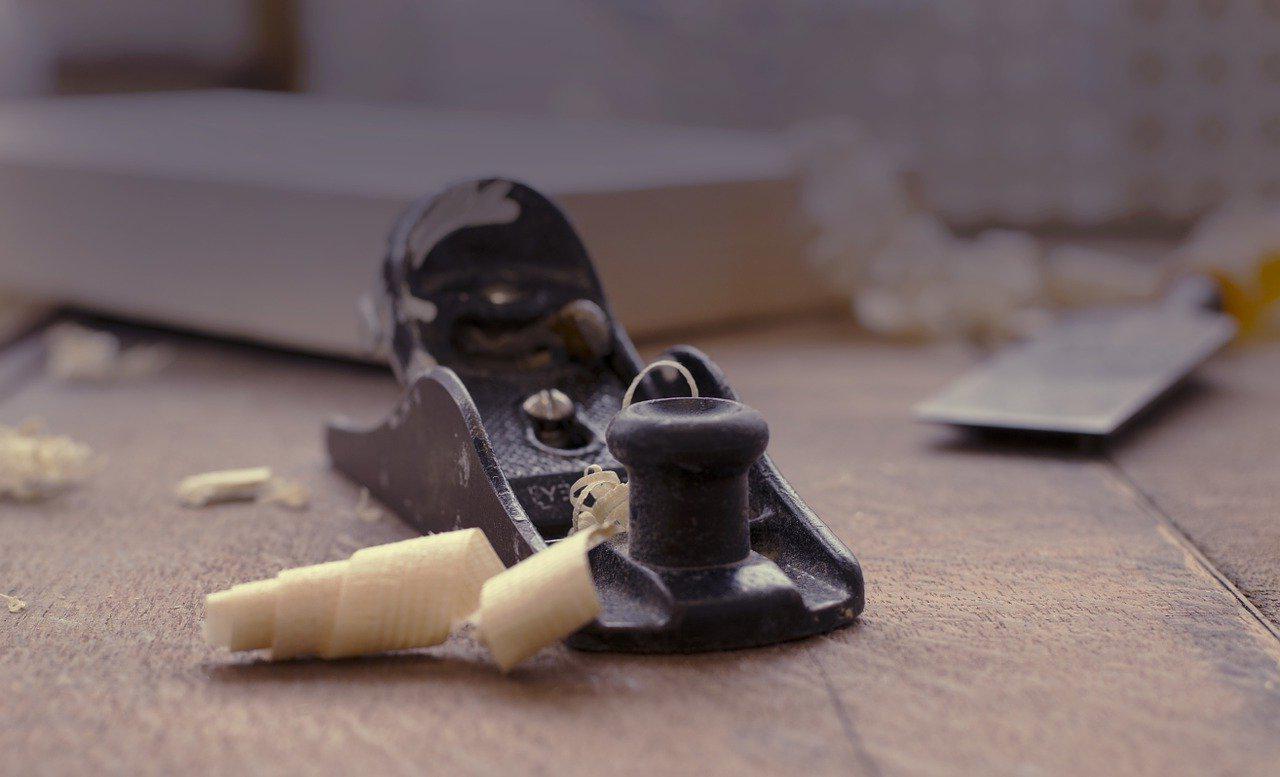 Extension ossature bois à Longjumeau 91160 : Devis et tarifs