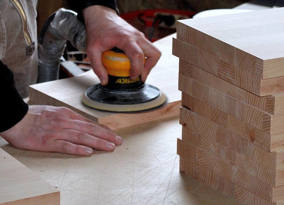 Extension ossature bois à Lormont 33310 : Devis et tarifs