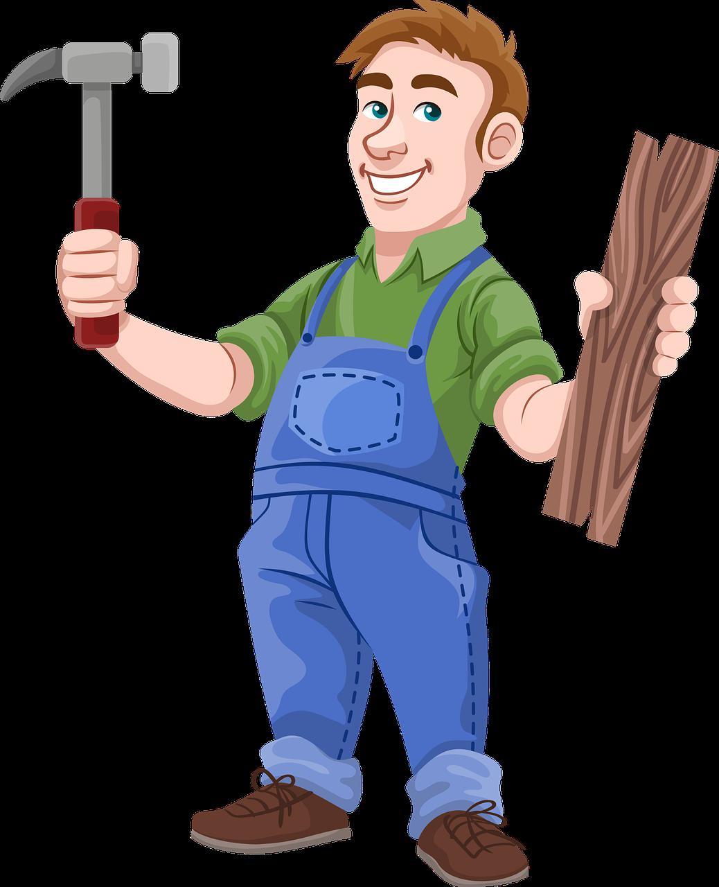 Extension ossature bois à Marguerittes 30320 : Devis et tarifs