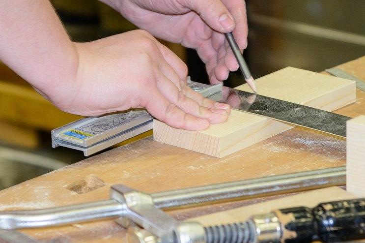 Extension ossature bois à Marly-le-roi 78160 : Devis et tarifs