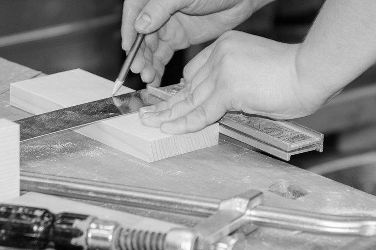 Extension ossature bois à Martigues 13117 : Devis et tarifs