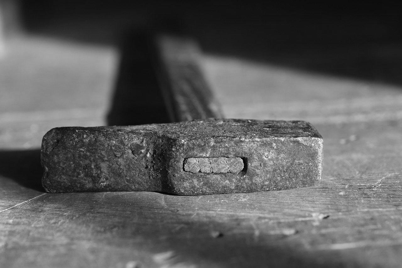 Extension ossature bois à Mauguio 34130 : Devis et tarifs