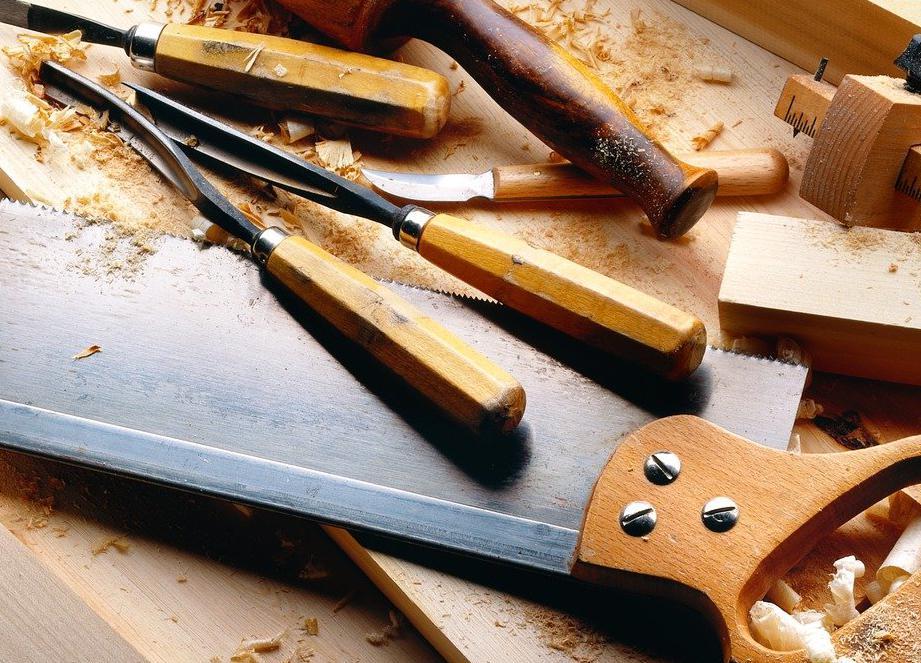 Extension ossature bois à Mazamet 81200 : Devis et tarifs