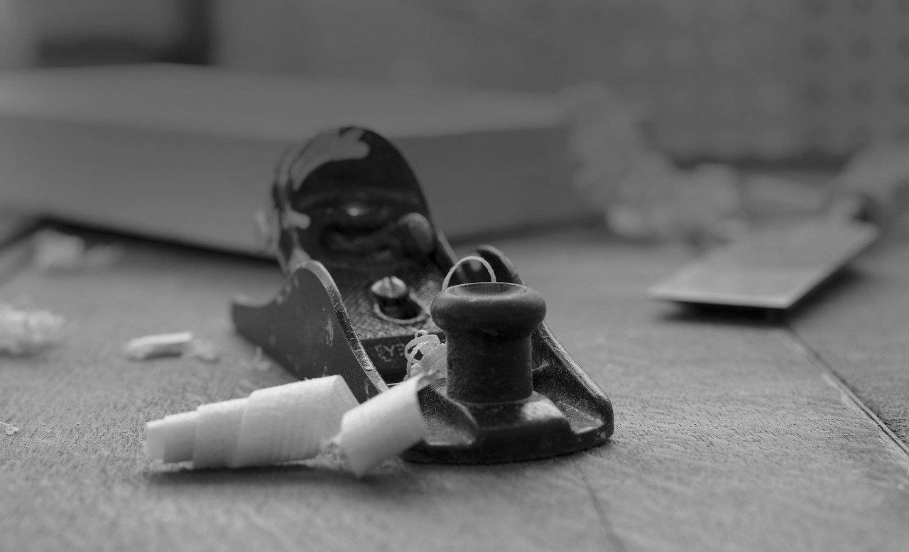 Extension ossature bois à Mende 48000 : Devis et tarifs