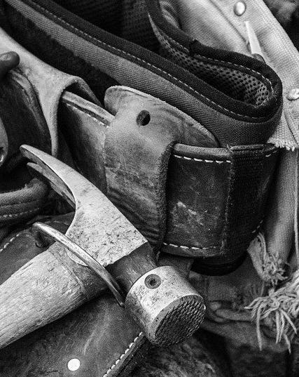 Extension ossature bois à Mennecy 91540 : Devis et tarifs