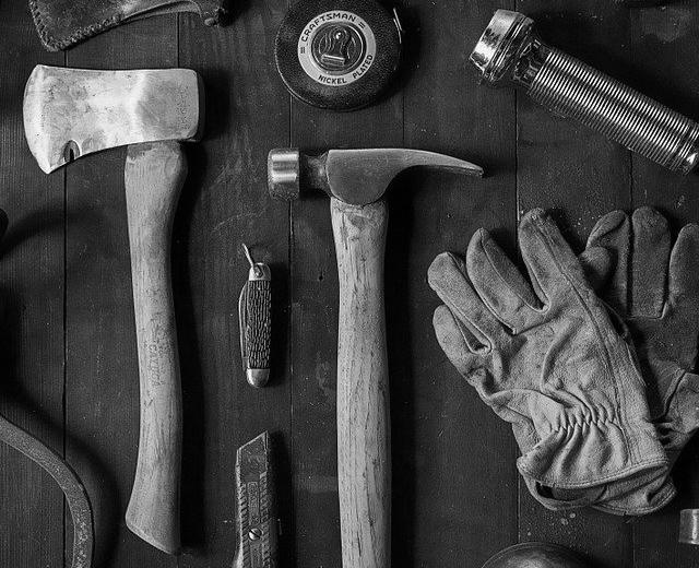 Extension ossature bois à Méru 60110 : Devis et tarifs