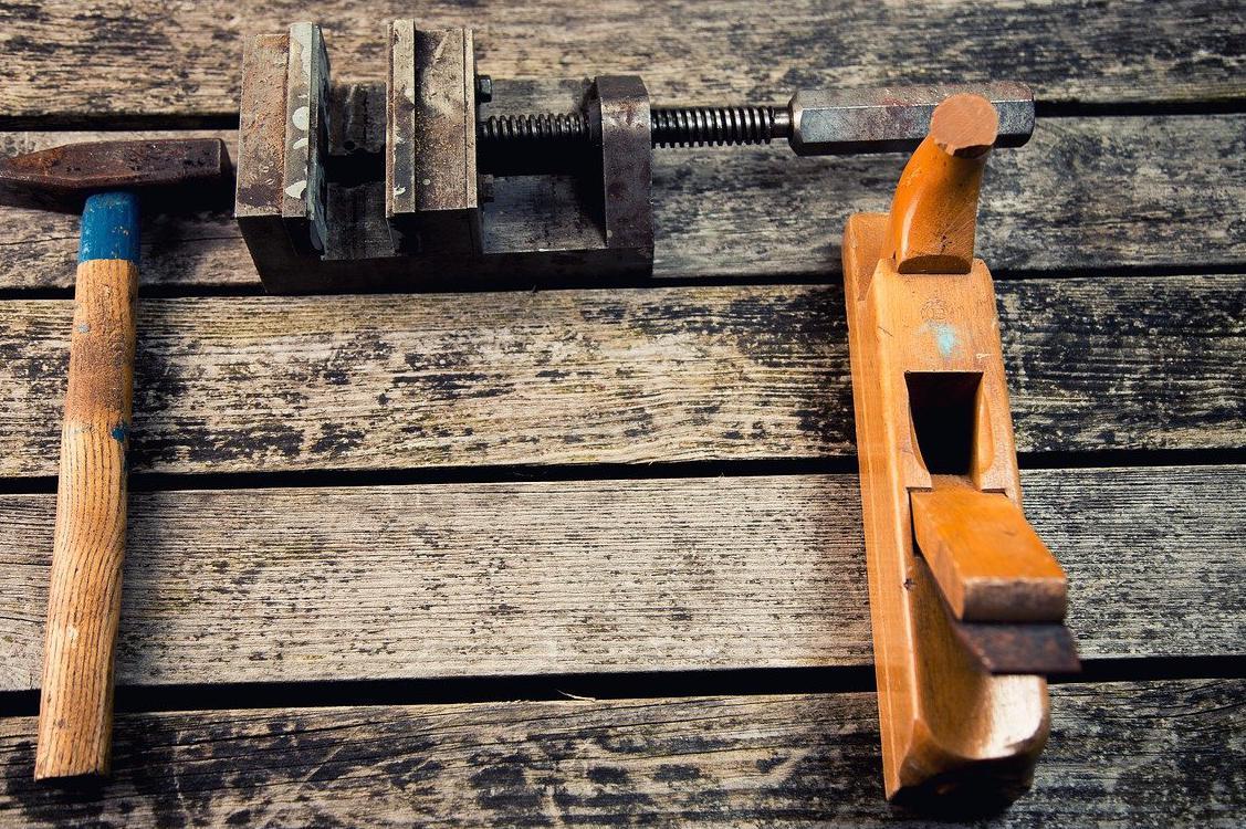 Extension ossature bois à Mèze 34140 : Devis et tarifs