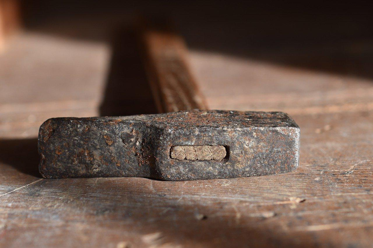 Extension ossature bois à Miribel 01700 : Devis et tarifs
