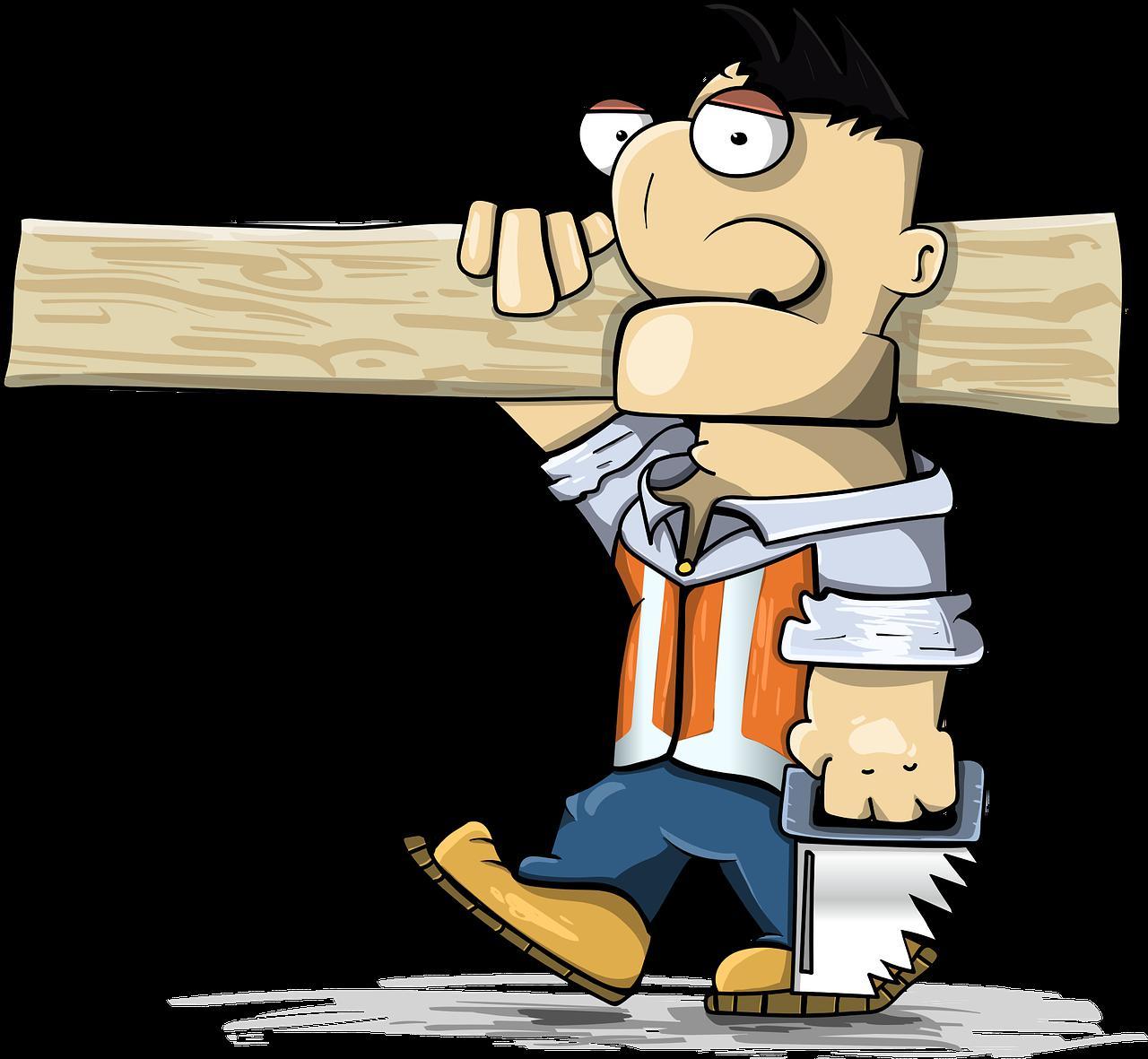Extension ossature bois à Montataire 60160 : Devis et tarifs