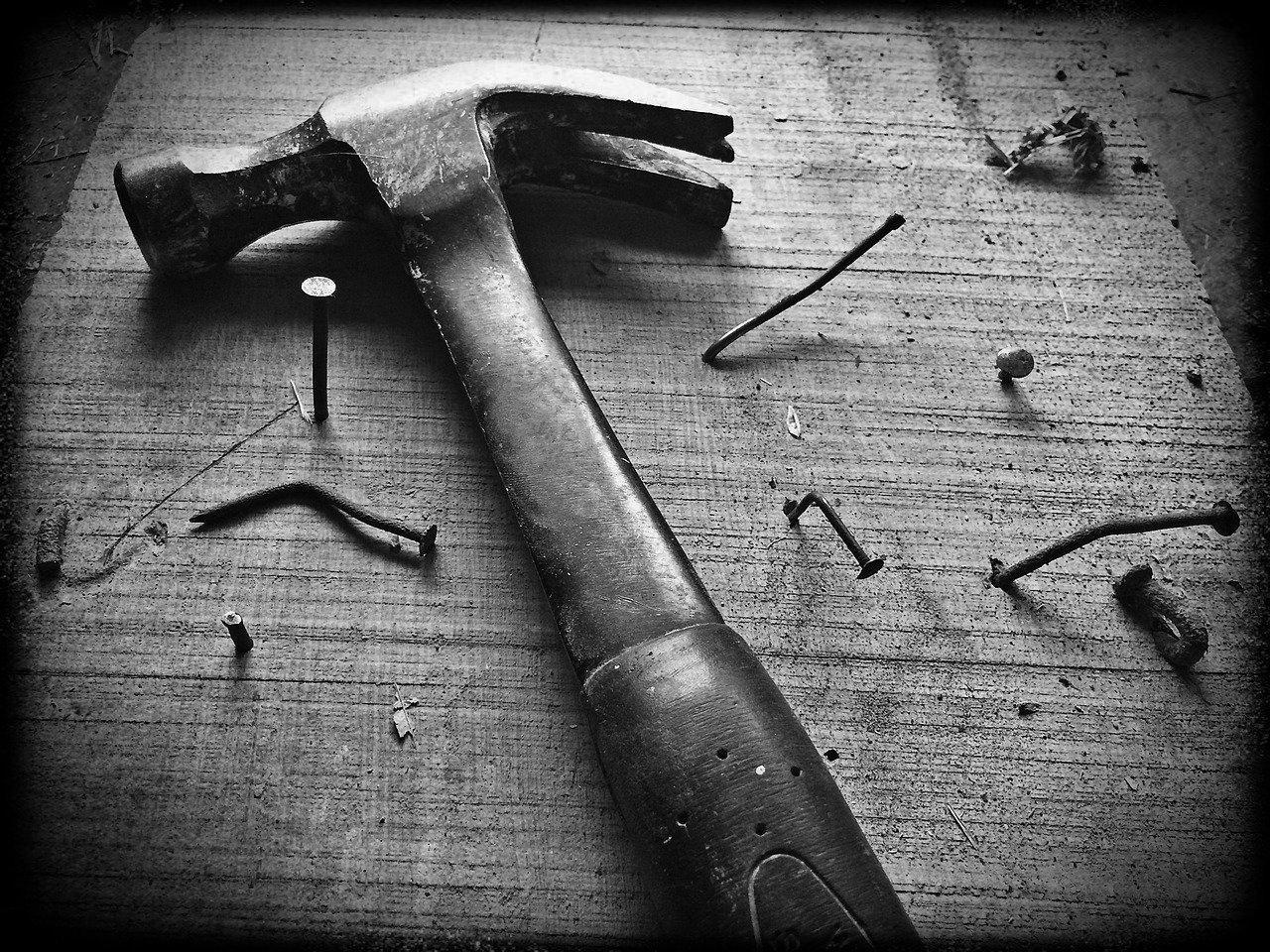 Extension ossature bois à Montauban 82000 : Devis et tarifs