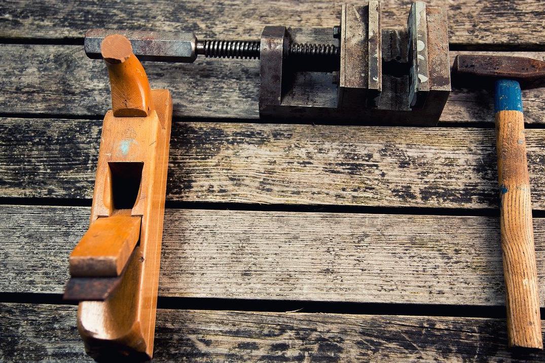 Extension ossature bois à Montereau-fault-yonne 77130 : Devis et tarifs