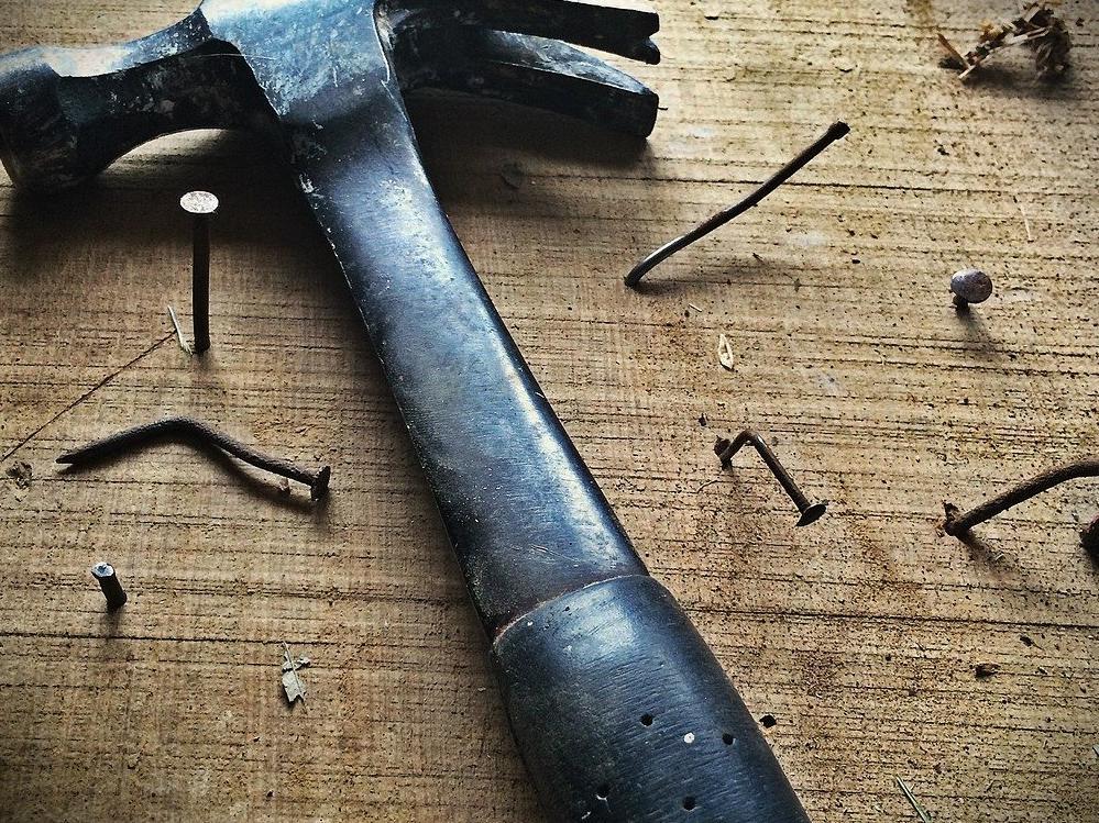 Extension ossature bois à Montesson 78360 : Devis et tarifs