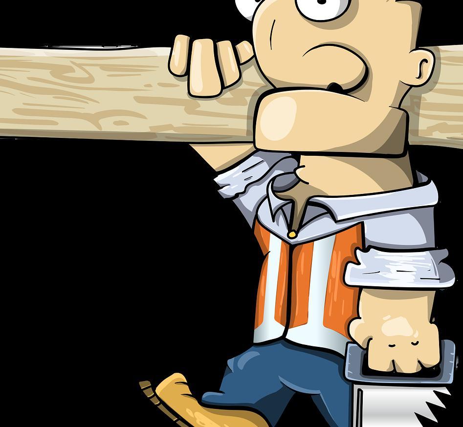 Extension ossature bois à Montigny-le-bretonneux 78180 : Devis et tarifs