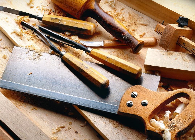 Extension ossature bois à Montivilliers 76290 : Devis et tarifs