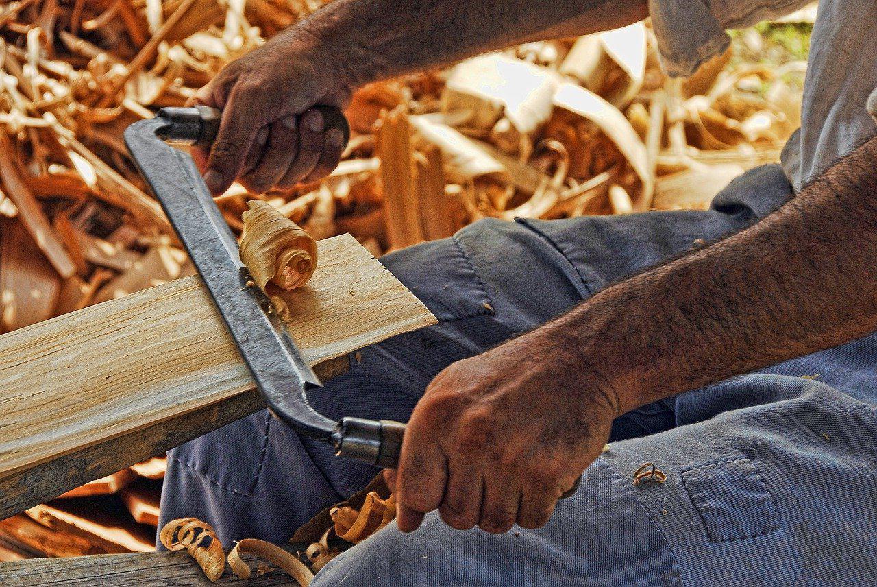 Extension ossature bois à Montrouge 92120 : Devis et tarifs