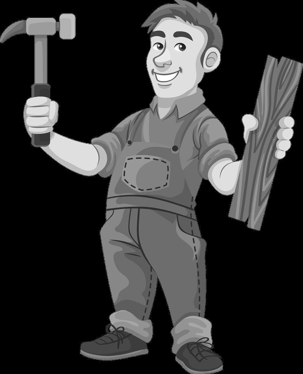 Extension ossature bois à Mouvaux 59420 : Devis et tarifs